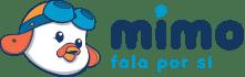 Mimo - Logo completo