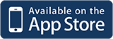 Mimo - APP Store