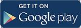 Mimo - Google Play